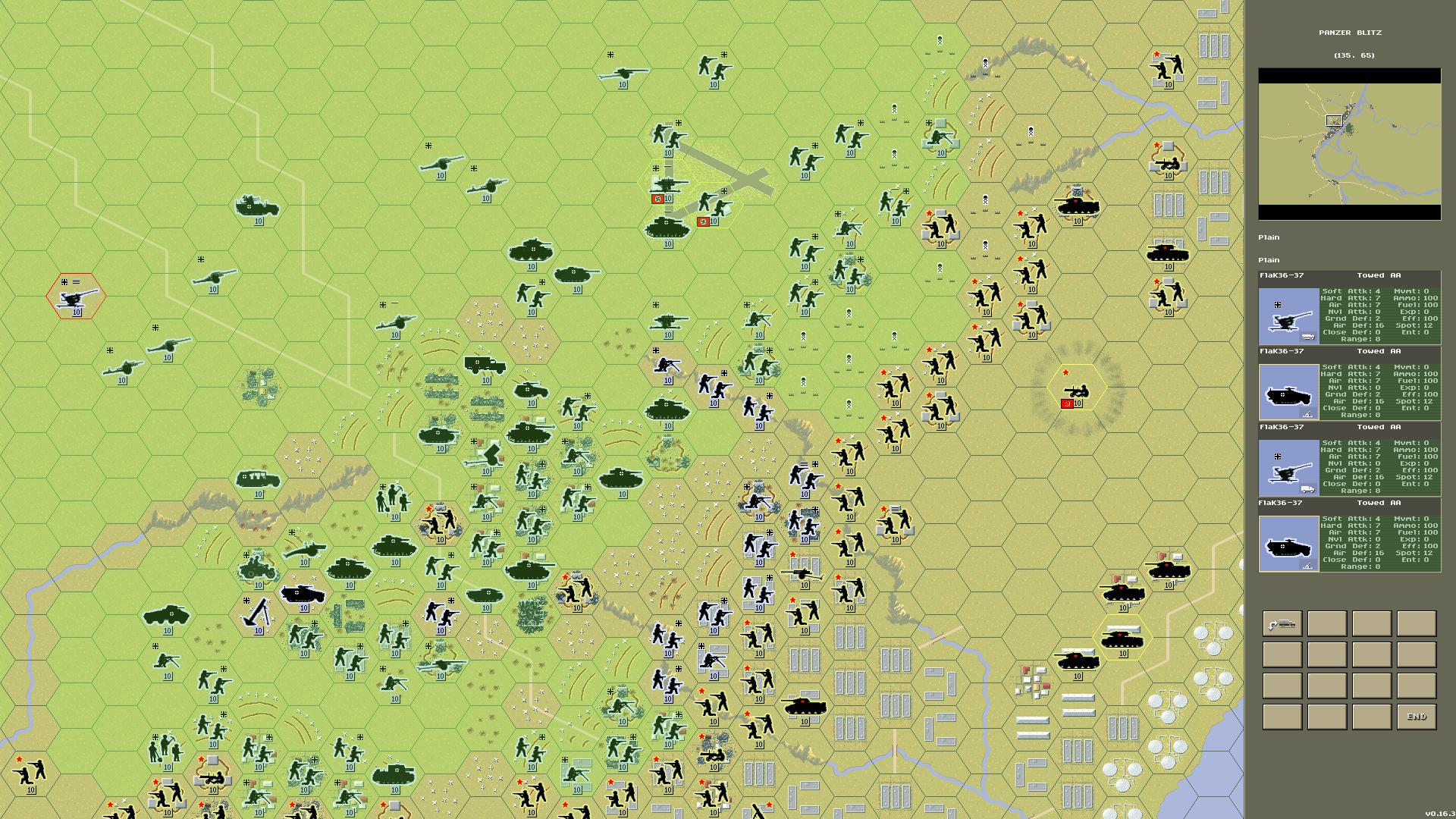 Moongate Software - Panzer Blitz Dev Blog