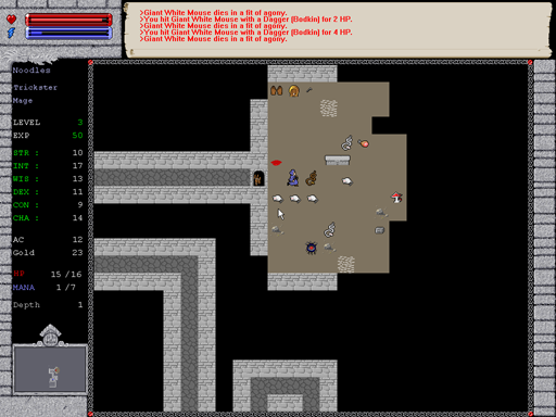 dungeon1_v0.90_small.png