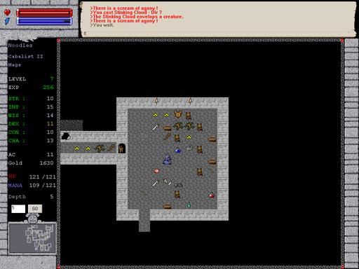 morgoth_guardroom_v0.71_small.png